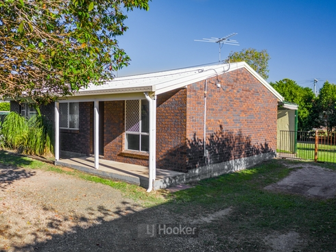 555 Browns Plains Road Crestmead, QLD 4132