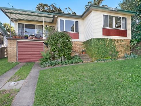 26 Werona Street North Lambton, NSW 2299