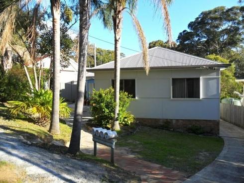 2/5 Rickard Street Bateau Bay, NSW 2261