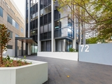 Level 2/72 Kings Park Road West Perth, WA 6005