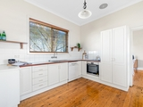 94 Trappaud Road Louth Park, NSW 2320