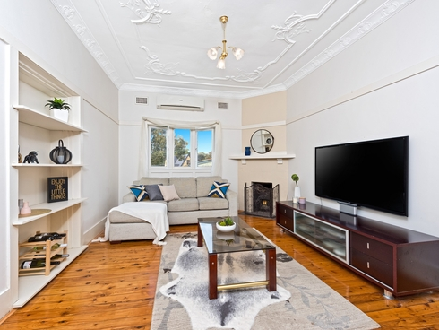29 River Road West Lane Cove, NSW 2066