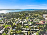 16/12 Old Princes Highway Batemans Bay, NSW 2536
