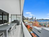 Suite 704/6a Glen Street Milsons Point, NSW 2061