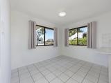 43 Shell Street Burnett Heads, QLD 4670