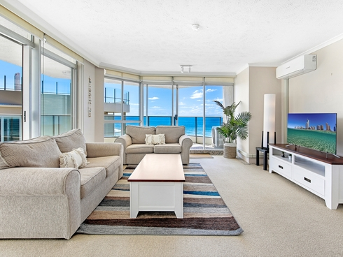 26/67-71 Albatross Avenue Mermaid Beach, QLD 4218