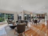 9 Woodgrove Avenue Harrington Park, NSW 2567