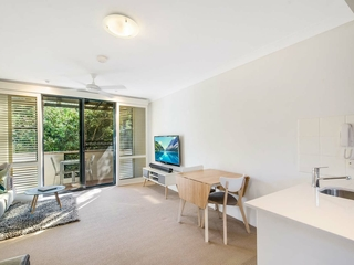 15/5-17 Pacific Highway Roseville , NSW, 2069