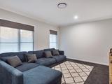 83 Girtin Circuit Pimpama, QLD 4209