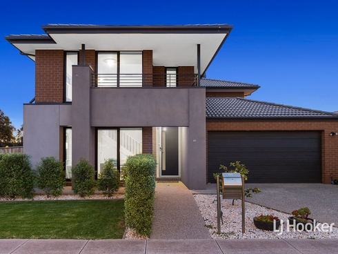 1 Bay Way Point Cook, VIC 3030