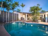 25 Crick Street Kawana, QLD 4701