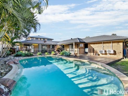 14 Pedwell Place Birkdale, QLD 4159