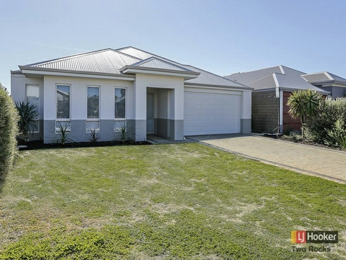 12 Clearview Street Yanchep, WA 6035