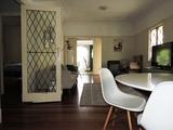 22 Mark Street New Farm, QLD 4005