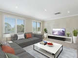 20 Corymbia Circuit Frenchs Forest, NSW 2086