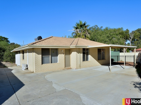 7 Rathmines Place Coodanup, WA 6210