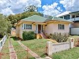 118 Somerset Road Kedron, QLD 4031
