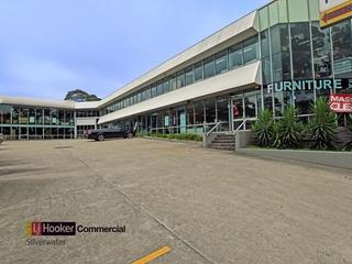 1/180 Parramatta Road Auburn , NSW, 2144