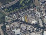 Lot 4/7 Erith Street Botany, NSW 2019
