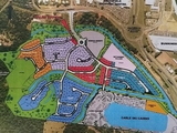 Lot 4 & Part of Lot Canopy's Edge Estate Smithfield, QLD 4878