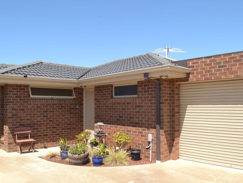 Unit 4/158 Willis Street Portarlington, VIC 3223