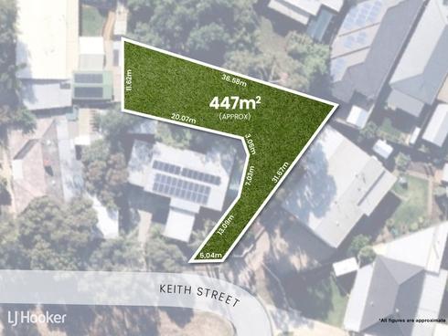 19 Keith Street Para Hills, SA 5096