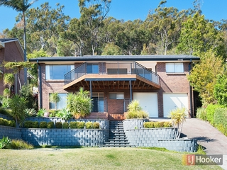12 Ullora Road Nelson Bay , NSW, 2315