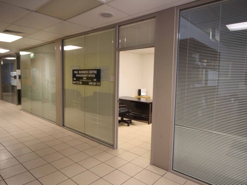 Suite 10/166 The Entrance Road Erina, NSW 2250