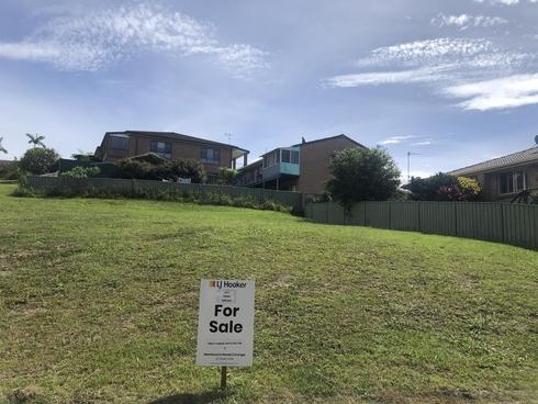 Lot 1 Hyland Breeze Estate Nambucca Heads, NSW 2448