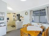 175/186 Sunrise Avenue Halekulani, NSW 2262