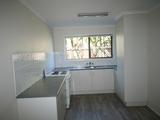 Unit 2/5 McCann Street South Gladstone, QLD 4680