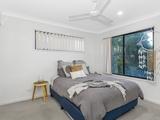 30 Silver Gull Street Coomera, QLD 4209