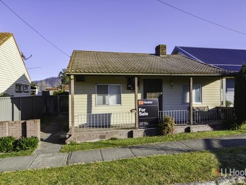 130 Inch Street Lithgow, NSW 2790