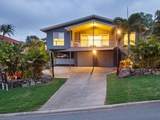 4 Schablon Close Ormeau Hills, QLD 4208
