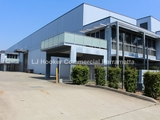 Unit 2/14 George Young Street Auburn, NSW 2144