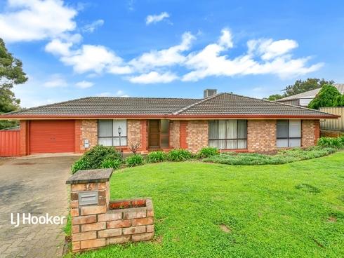 36 Duke Avenue Para Hills, SA 5096