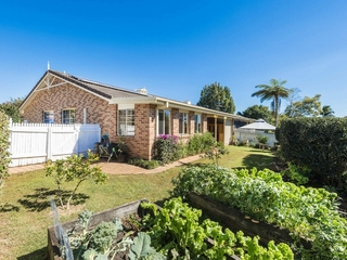 1/2 Casey Place Alstonville , NSW, 2477