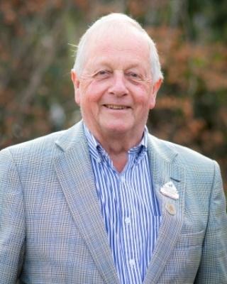 Noel Walker profile image