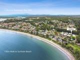 12/1A-1B Myamba Parade Surfside, NSW 2536