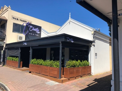 150A King William Street Hyde Park, SA 5061