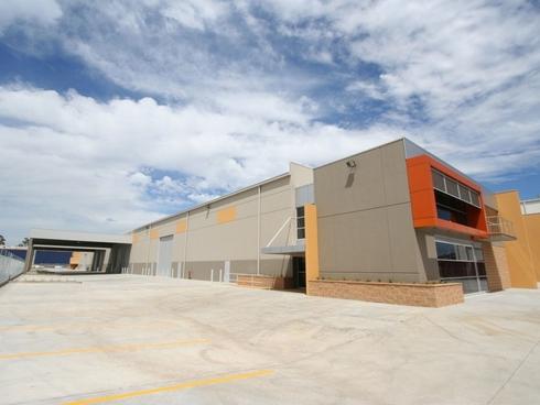 2/4 Kellogg Road Glendenning, NSW 2761