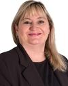 Mellissa Sibley