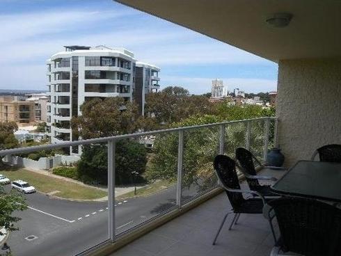 22/27 Mill Point Road South Perth, WA 6151