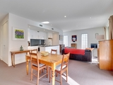 7/20 Gould Street Turner, ACT 2612