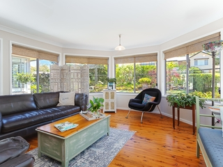 26 Hampstead Way Rathmines , NSW, 2283