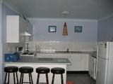 Unit 16/66 Booner Street Hawks Nest, NSW 2324