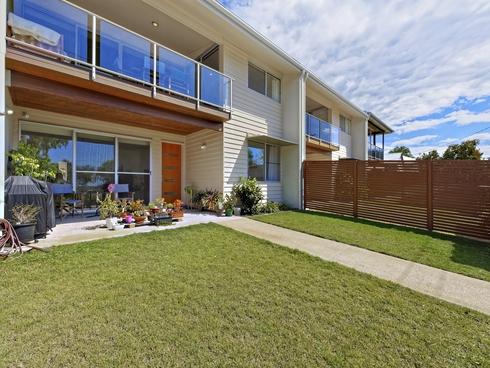 Woodgate, QLD 4660