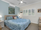 2299 Springbrook Road Springbrook, QLD 4213