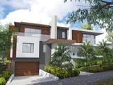 21 Langmore Lane Berwick, VIC 3806