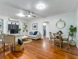 42 Dunedoo Street Stafford, QLD 4053